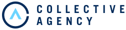 Collective Agency Logo