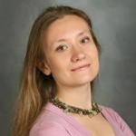 <strong>Nina Siniakova</strong>